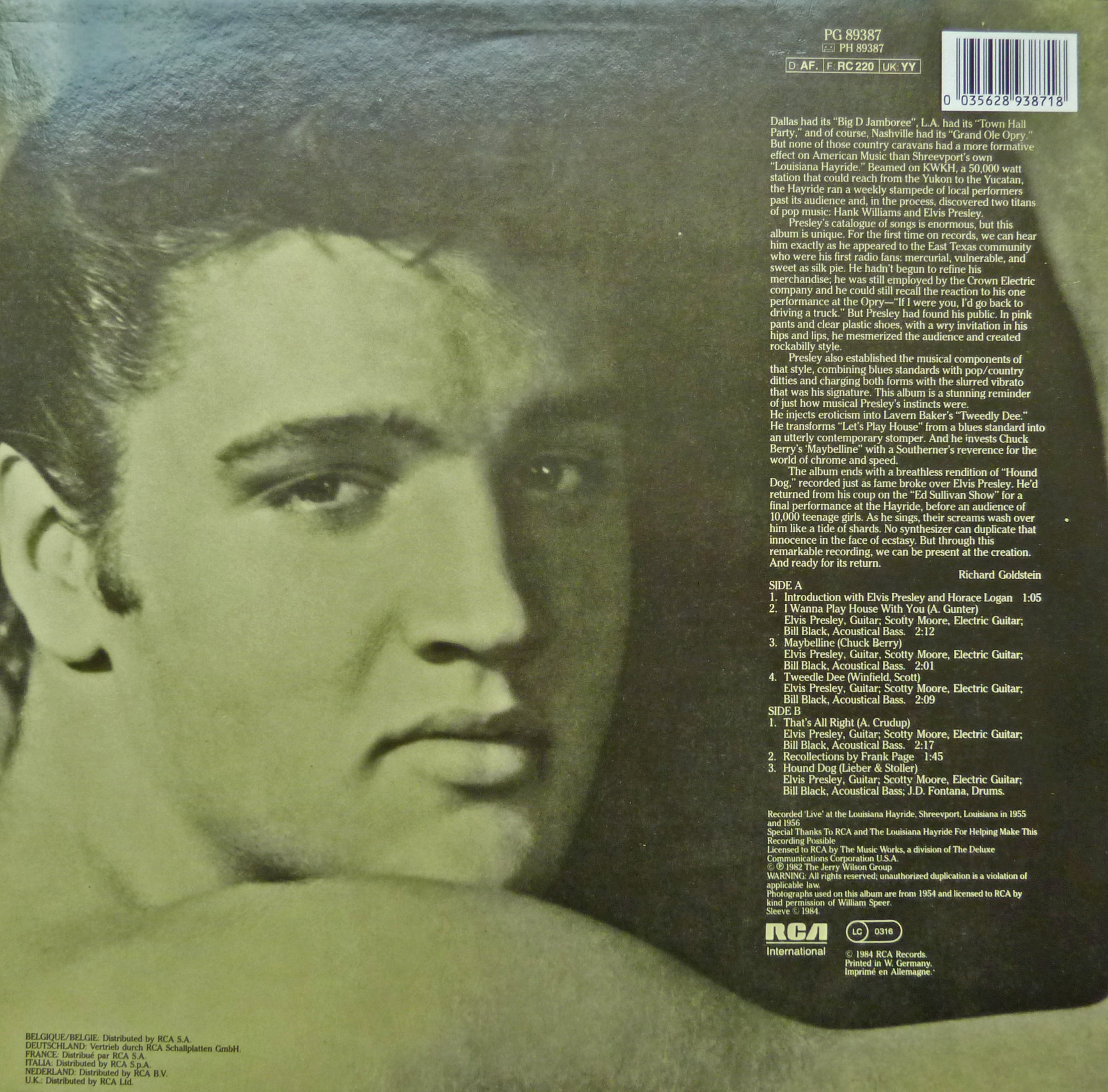 ELVIS: THE FIRST LIVE RECORDINGS Firstliverec05_84rcks9zrk0
