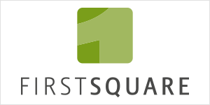 FirstSquare GmbH