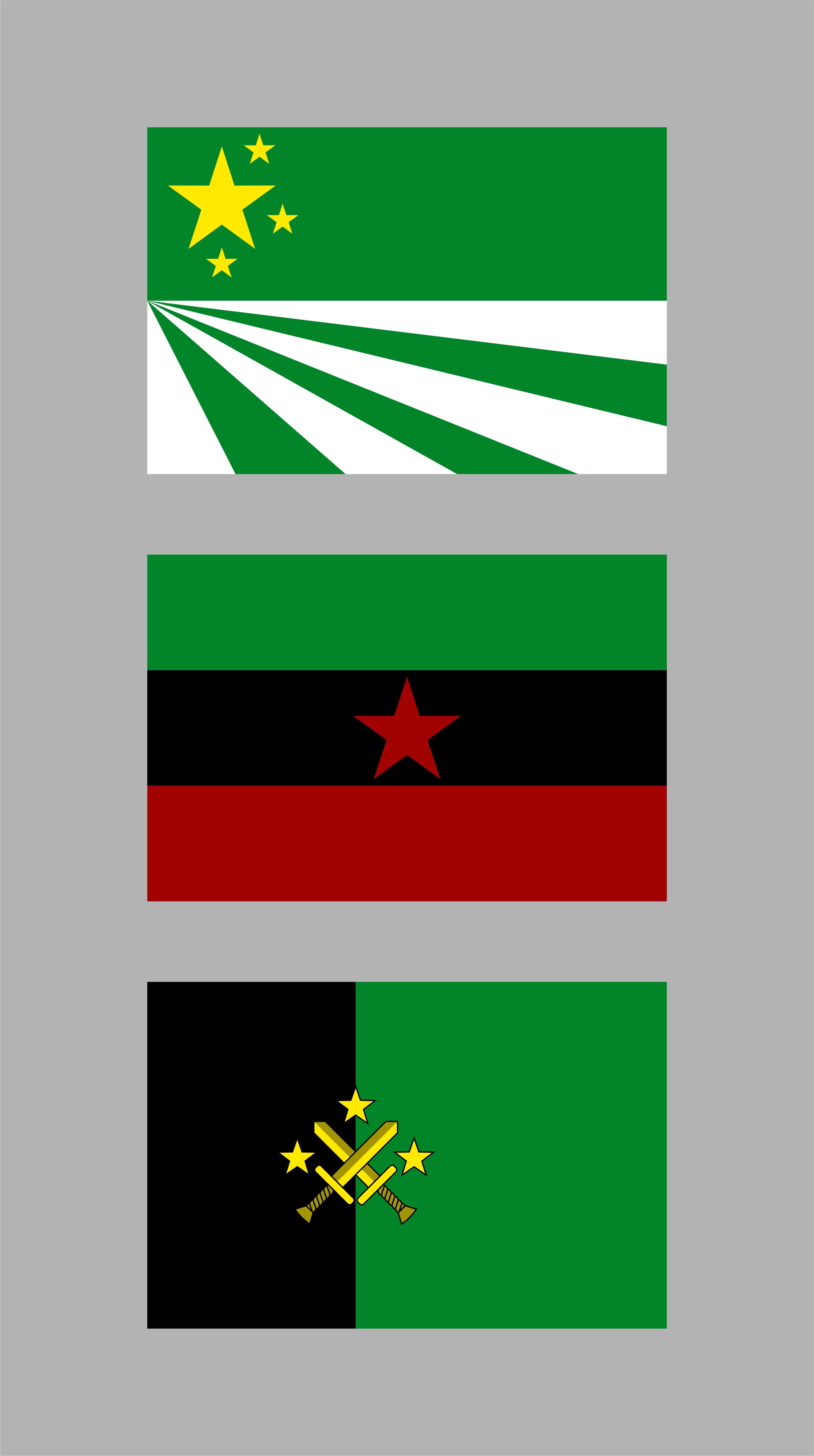 flags_2u8ugm.jpg