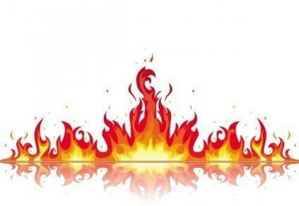 flammenpckbm.jpg