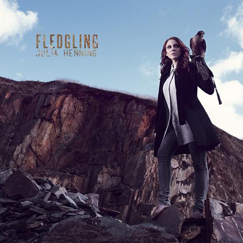 Fledgling - Julia Henning (2014)