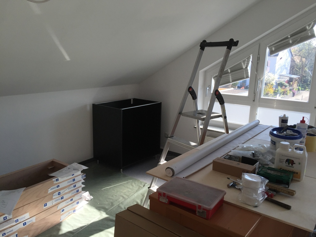 fliegender teppich baubeginn mal wieder plan nderung stummis modellbahnforum. Black Bedroom Furniture Sets. Home Design Ideas