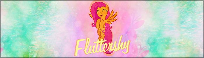 [Bild: fluttershy-sigmby0w.jpg]