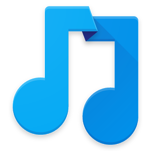 [Android] Shuttle+ Music Player v1.5.9-beta7 .apk