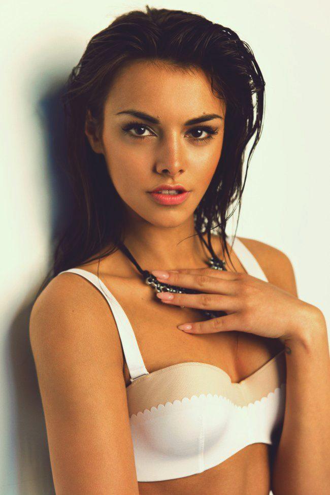 piękne dziewczyny #53 23