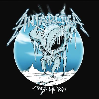 Metallica - Freeze Em All (2013) .mp3 - VBR