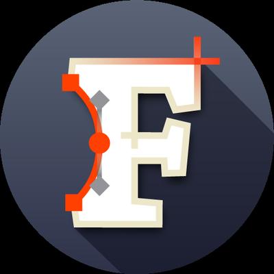 download FontLab.VI.v6.0.8.6790