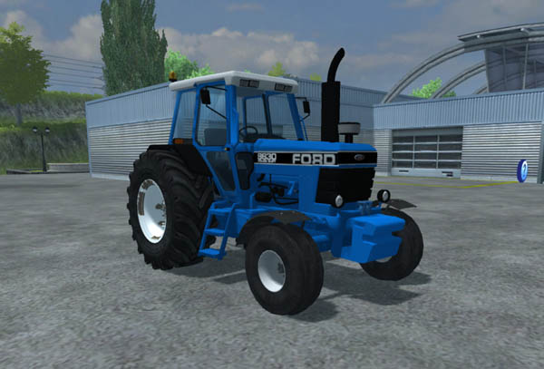 Farming Simulator 2013 Mods Ford-8630-2wd-v-4ulsqp