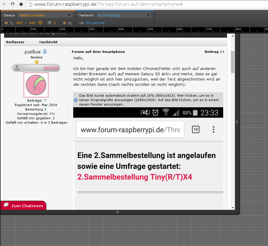 [Bild: forum-raspberry-fixedoluwx.png]