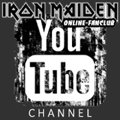 IMOFC auf YouTube