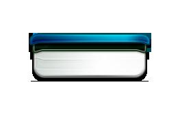 Flatcast Radyo tema ve indexler i�in forumgazel �yelerine rengarenk haz�r yeni butonlar 2