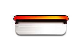 Flatcast Radyo tema ve indexler için forumgazel üyelerine rengarenk hazır yeni butonlar 2