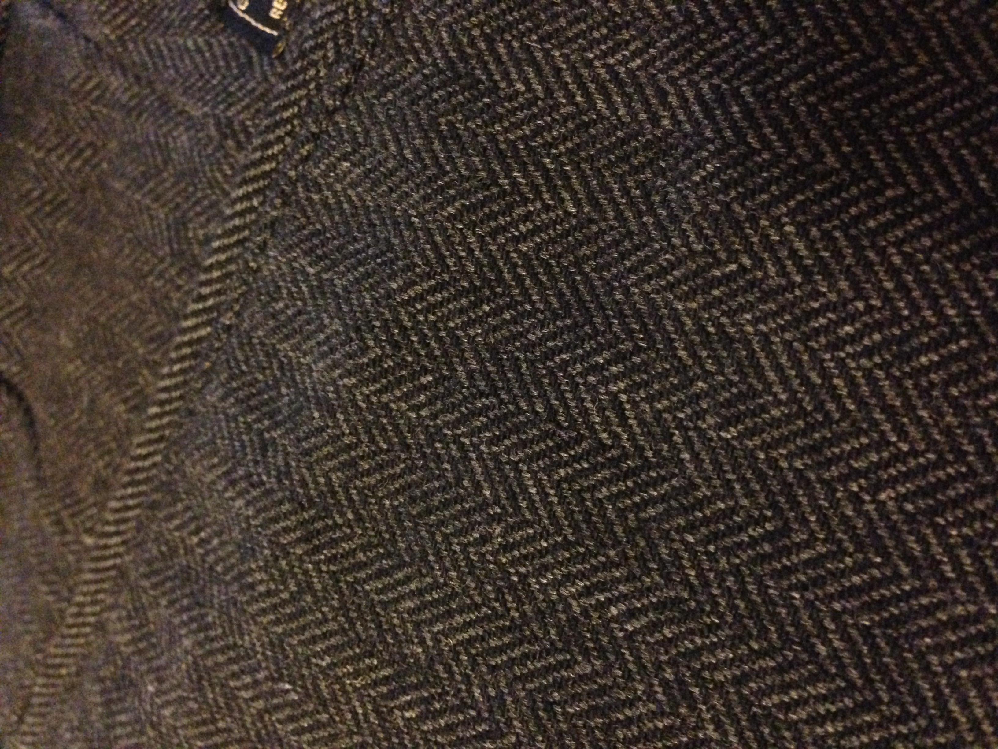 100 baumwolle hose wird die beim waschen enger oder weiter. Black Bedroom Furniture Sets. Home Design Ideas