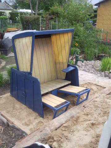 berliner wildnis wird atlas 39 idyll seite 10 3330. Black Bedroom Furniture Sets. Home Design Ideas