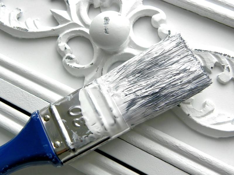 holz isoliergrund sperrgrund grundierung m bel grund lack farbe wei shabby chic ebay. Black Bedroom Furniture Sets. Home Design Ideas