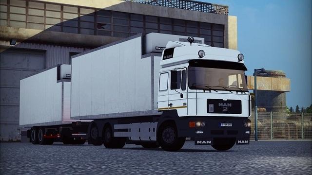 Trucks - Page 13 Fqgi3zopbbuwrk05
