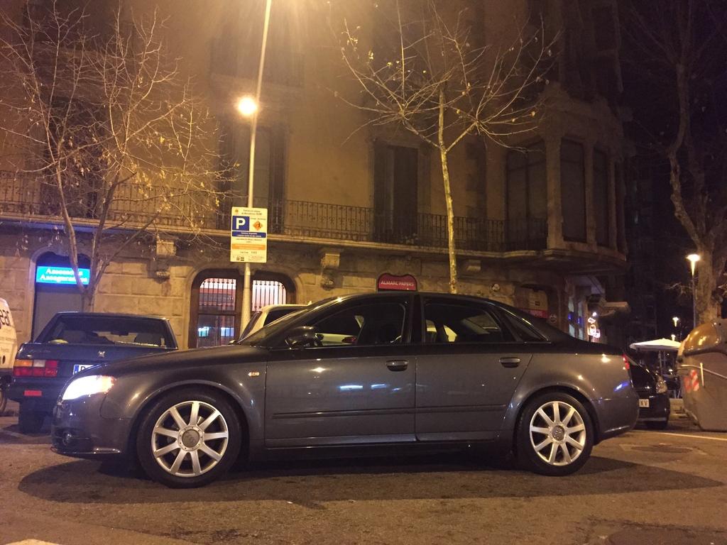 H HILABEE Black Hood Release Motorhaubenschloss Reparaturstangensatz F/ür Ford Focus 04 11