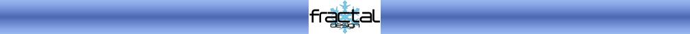 fractallfsgr - Hersteller Reklamations-/Ersatzteile Kontaktadressen