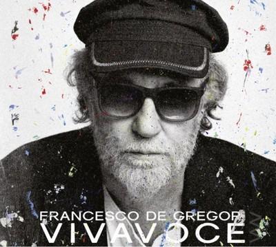 Francesco De Gregori - Vivavoce (2014).Mp3 - 320Kbps