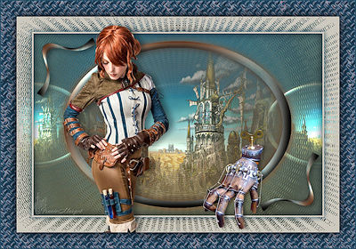 http://franie-margot.eklablog.com/style-steampunk-a179111054