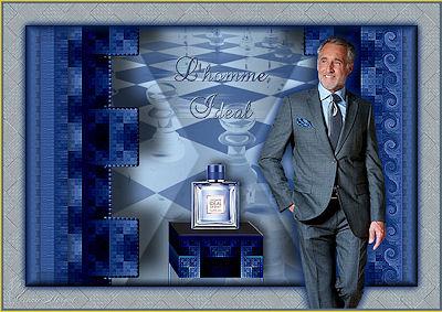 http://franie-margot.eklablog.com/mon-parfum-a132384108
