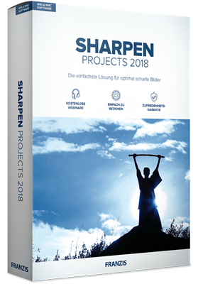 download Franzis.SHARPEN.Projects.2018.Professional.2.23.02756.(x64)