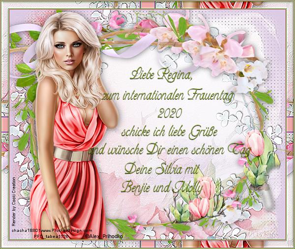 An den Beitrag angehängtes Bild: http://abload.de/img/frauentag2020reginak8j2y.png