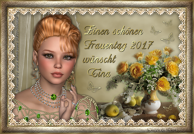 An den Beitrag angehängtes Bild: http://abload.de/img/frauentagmklht.png