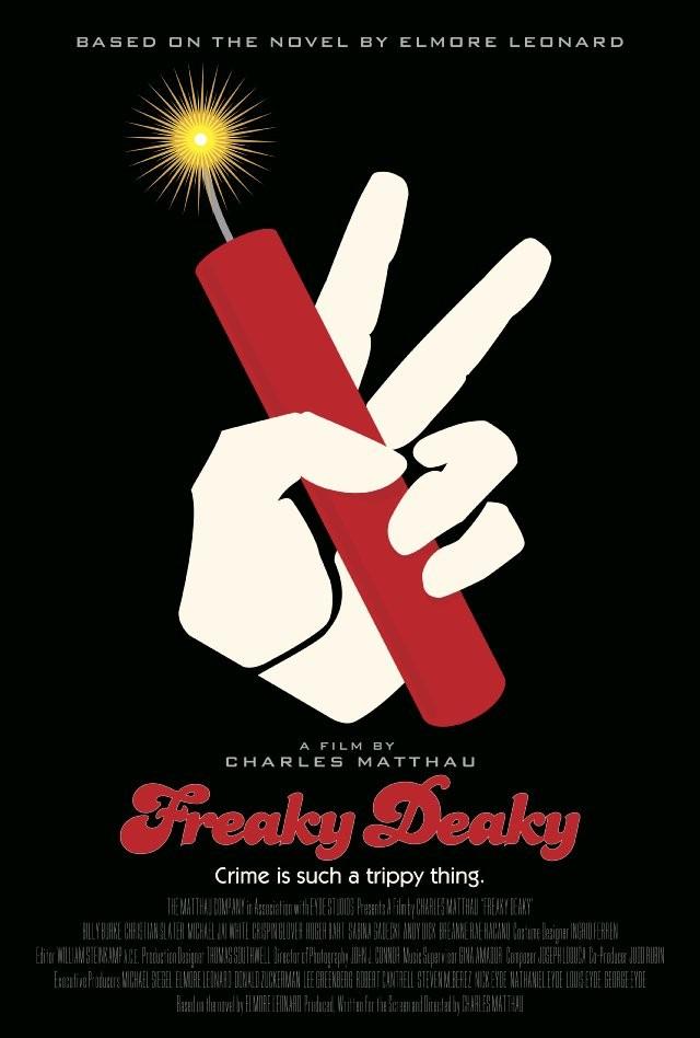 freaky-deaky-poster02ulkq2.jpg