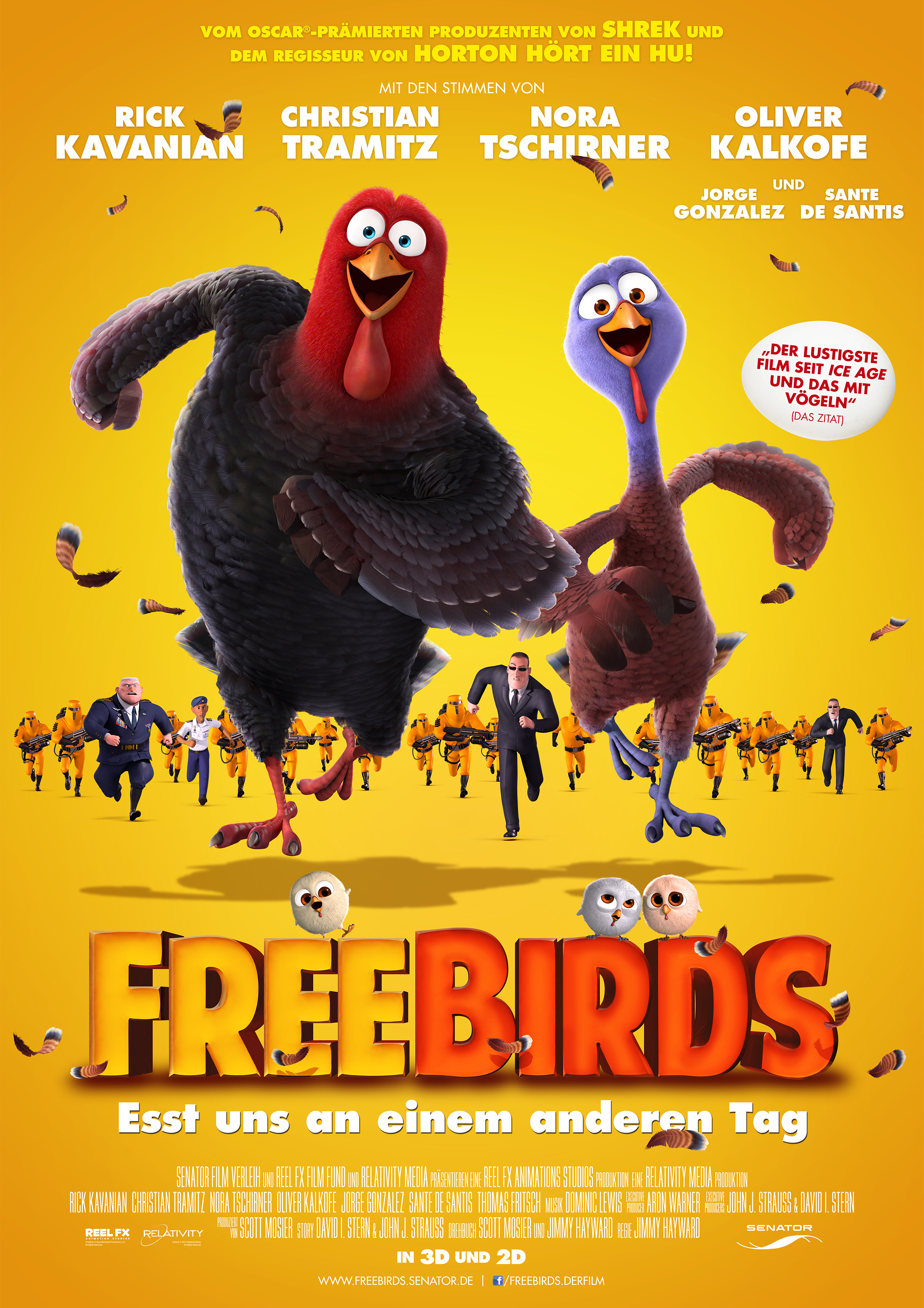 free-birds-poster-1hduys.jpg