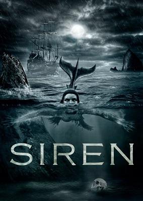 Siren - Stagione 1 (2018) (Completa) DLMux 1080P HEVC ITA ENG AC3 x265 mkv
