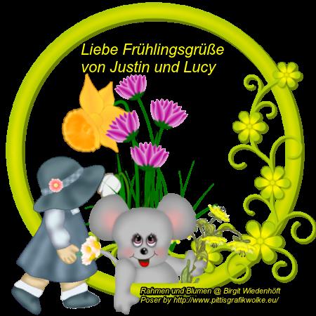 An den Beitrag angehängtes Bild: http://abload.de/img/frgrusswuu5f.png