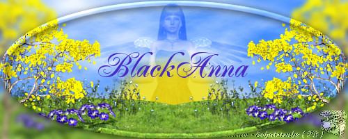 Kleiderkammer von BlackAnna Frhlingsbannerannafer7sjvf