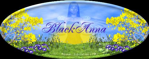 Kleiderkammer von BlackAnna Frhlingsbannerannaferqbkp1