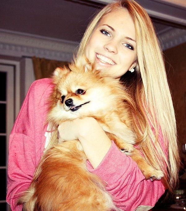Emilie Nereng 2