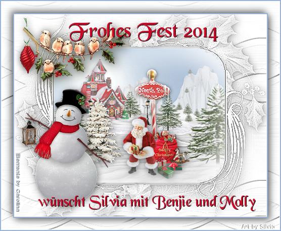 An den Beitrag angehängtes Bild: http://abload.de/img/frohesfestgbeaox0.png