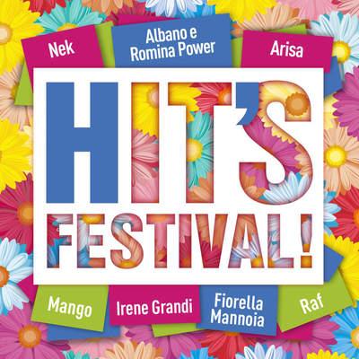 Hit's Festival! (2016)