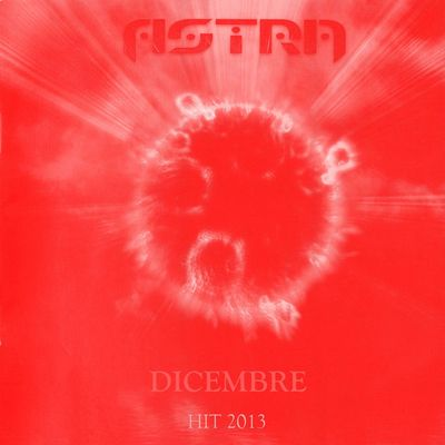VA - Hit Dicembre 2013 G-Astra (2013) .mp3 - 320kbps