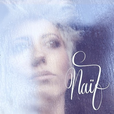 Malika Ayane - Naif (2015).Mp3 - 320Kbps