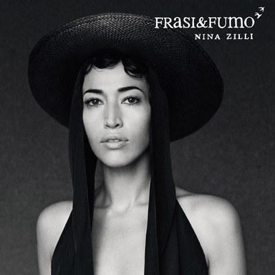 Nina Zilli - Frasi&Fumo (2015).Mp3 - 320kbps