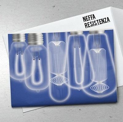 Neffa - Resistenza (2015).Mp3 - 320Kbps