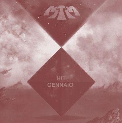 VA - Hit Gennaio 2014 G-Astra (2014) .mp3 - 320kbps