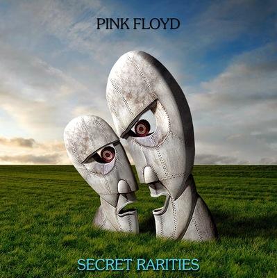 The secret audiobook tracklist hardwell