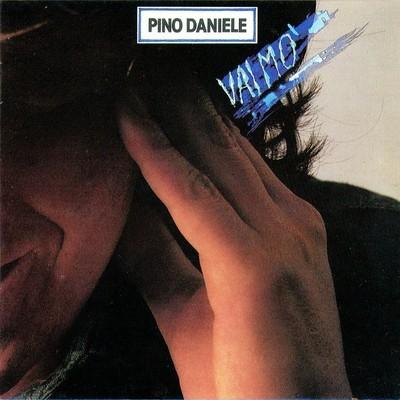 Pino Daniele - Vai mò (1981) .mp3 - 320kbps
