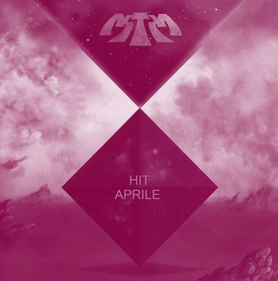 VA - Hit Aprile G-Astra (2014) .mp3 - 320kbps
