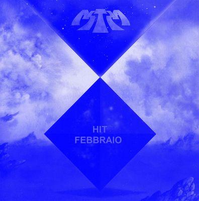 VA - Hit Febbraio 2014 G-Astra (2014) .mp3 - 320kbps