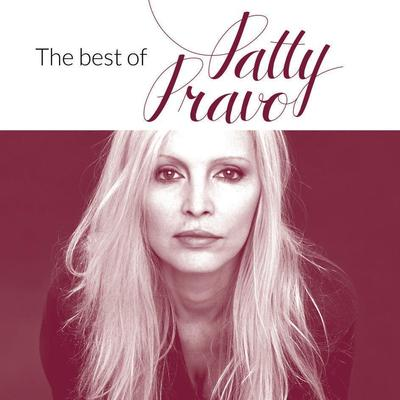 Patty Pravo - The Best Of [2CD] (2016) .mp3 - 320kbps