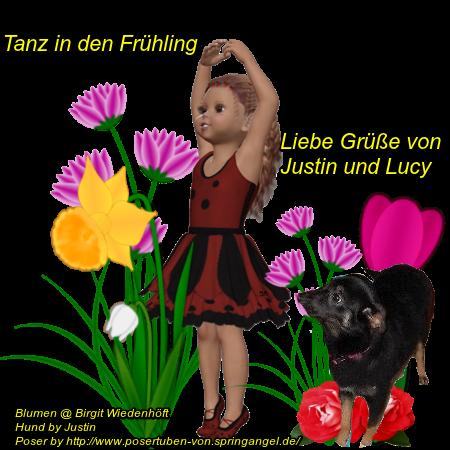 An den Beitrag angehängtes Bild: http://abload.de/img/frtanz7ks3o.png