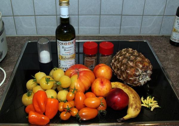 [Bild: fruchtigesauce005p99.jpg]