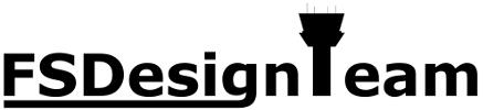 fsdesignteam_logo_sigezub2.jpg